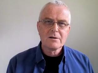 Image did not Load (pat_condell-lets_blame_the_jews.jpg)